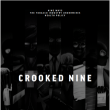 Preview of resource document Crooked Nine