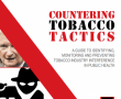 preview image of resource document Countering Tobacco Tactics