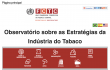 preview image of resource Observatory on Strategies of the Tobacco Industry in Brazil