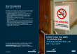 preview of resource document Guide for Smokefree Law, England